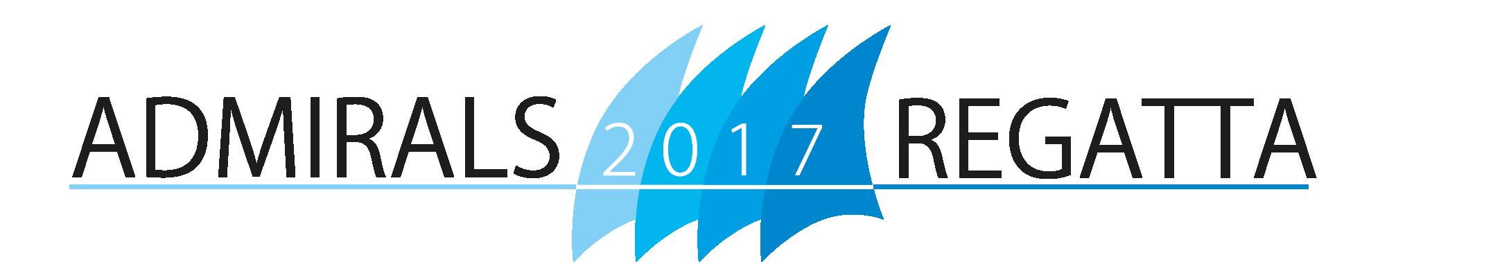2017 log