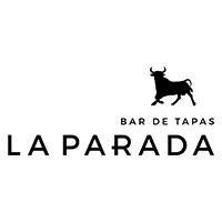 La_Parada