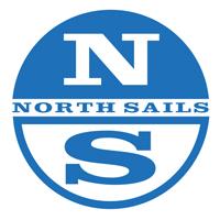 North_Sails