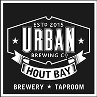 Urban Brewing Co