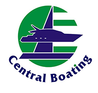 central-boating-logo_square
