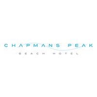 Chapmans_Peak_Hotel