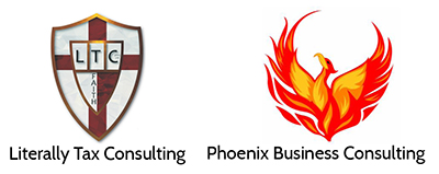 LTC and Phoenix 400 X 159