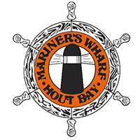Mariners Wharf