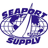 Seaport_Supply